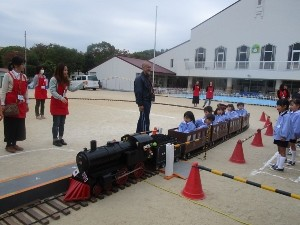 train01 (300x225)